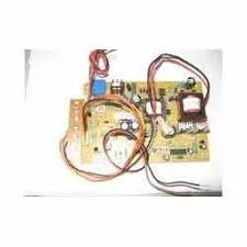 draw your wiring 3 cfl ups inverter circuit diagram cfl ballast wiring diagram 3 cfl ups inverter circuit diagram cfl inverter 45w cfl inverter 45w suppliers and manufacturers