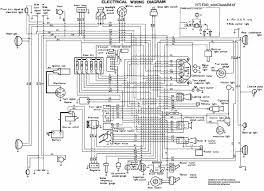 engine diagram 71 fj40 wiring diagram engine diagram 71 fj40 wiring diagram user 1971 fj40 wiring diagram wiring diagram datasource engine diagram
