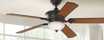 Kitchen Ceiling Fans With Lights Lighting Ceiling Fans Indoor Outdoor Lighting At The Home Depot