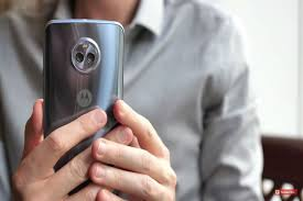 motorola x4. motorola moto x4 launch a new smartphone in india on oct 3rd