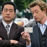 The Mentalist – Recap & Review – A Dozen Red Roses | TheTwoCents