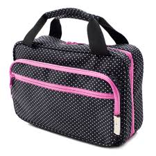 bc travel cosmetic bag view06