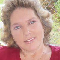 Wendy Norris - Address, Phone Number, Public Records | Radaris