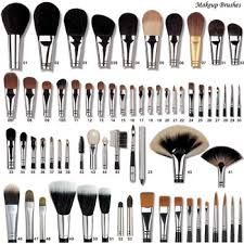 kabuki brush set uses. makeup brush, cosmetic make up brush set, kabuki set uses l