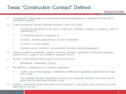 Roofing Contract Template New Texas Construction Contract Template Residential Roofing Contract