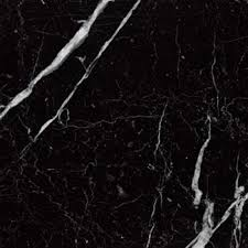 black marble texture tile. Beltile Nero Marquina Polished 12x12 Marble Tile - BelTile And Stone Including Hexagon Subway Black Texture