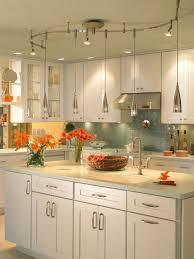Bright Kitchen Light Fixtures Kitchen Wonderful Kitchen Light With Kitchen Light Fixtures