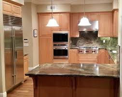kitchen reface cabinets copy of after resurface what is the average cost refacing best route from