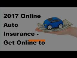 2017 auto insurance get to get a quick auto insurance policy auto and home insurance brampton mississauga and ontarop