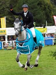 roll of honour blair castle international horse trials cci ruth edge on mrs j kearns time machine