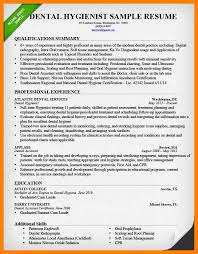 6 7 Skills For A Dental Assistant Resume Nhprimarysource Com