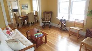 3 Bedroom Apartments For Rent With Utilities Included Design Custom Decorating Design