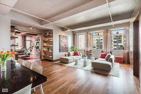 Interior Design Schools In Ny Delectable 48 W 48th St Apt 48 R New York NY 48011 Realtor