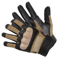 Wiley X Gloves Size Chart Wiley X Tactical Gloves Cag 1 Tan