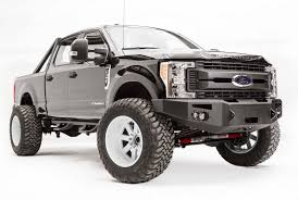 2018 ford 550. exellent 2018 2018 ford f550 images for android with ford 550 f