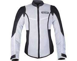 women s lite mesh jacket white 2865221