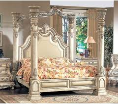 Adults can have princess beds too! | Beds Fit For a Princess ...
