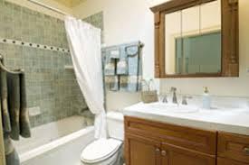 baltimore bathroom remodeling. Baltimore Remodeling MD Bathroom