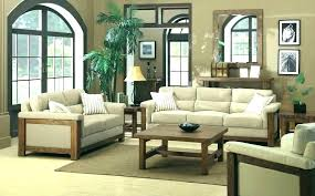 living room ideas with dark brown couches dark brown couch living room dark brown couch brown