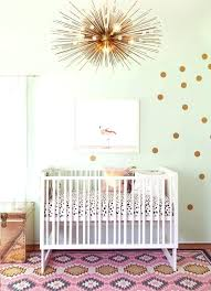 baby room chandelier chandeliers for baby girl room baby room chandelier the crystal chandelier for baby
