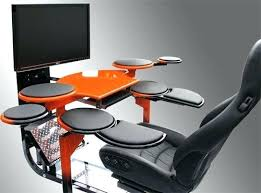 most comfortable computer chair. Most Comfortable Computer Chair