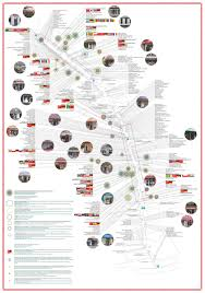 local heroes berlin neukölln deconcrete Berlin Sites Map Berlin Sites Map #43 berlin tourist sites map