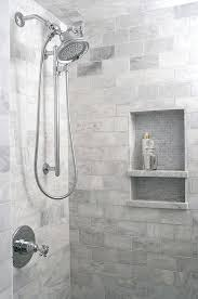 shower tile designs for bathrooms full size of stall tile pictures together with shower stall ceramic