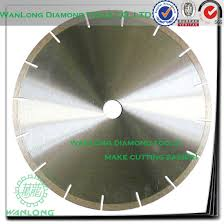 circular saw blade for laminate flooring cutting circular saw blade laminate worktop pictures photos
