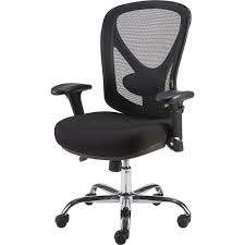 office chairs staples. Best Ergonomic Office Chair Staples Chairs H