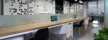 contemporary office interiors. Commercial Interior Design In Mumbai Contemporary Office Interiors L