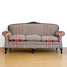 chair upholstery near me. furniture upholstery near me sofa repair best 25 plaid couch ideas on pinterest chair a