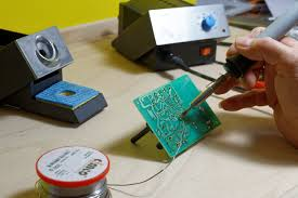Ic Design Engineer Salary In India Top 3 Jobs For Highest Electronics Engineer Salary