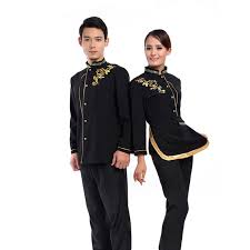 published at 800 800 in hotel uniforms