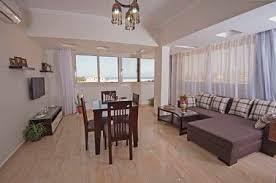 Apartment Architecture Design Decor Best Decoration