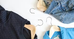 <b>Clothing Photography</b> - A Step-by-Step Guide For Your eCommerce ...