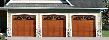 garage door repair companyGarage Door Information  Garage Door Repair Houston TX