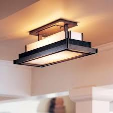 flush mount flourescent light flush mount fluorescent kitchen lighting awesome flush mount kitchen lighting with ceiling