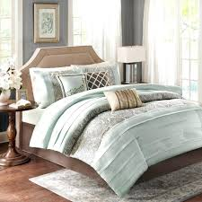 cream comforter sets queen medium size of ideas white duvet covers queen grey and cover awesome