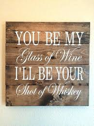 Wooden Signs With Quotes 84 Stunning Wooden Signs With Quotes Wooden Signs Quotes Sign Wood Signs Quotes