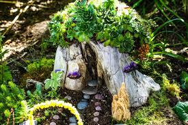 14 best fairy garden kits to turn
