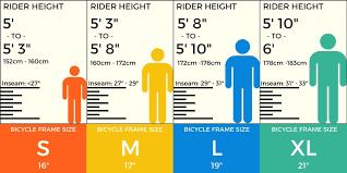 Btwin My Bike White 2016 Cycle Online Best Price Deals