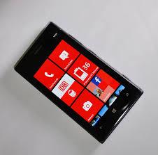 File:Nokia Lumia 925 2014 by-RaBoe 01 ...