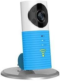 <b>Clever Dog</b> Wireless Security Wifi Cameras: Amazon.co.uk ...