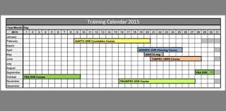 training calendars templates training calendar template capable templates picture helendearest