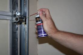 how to lubricate a garage doorTroubleshooting  Whitehall Door  Whitehall Door