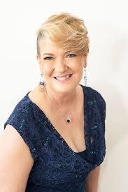 Vicki Gibbs Public Speaker - Home | Facebook