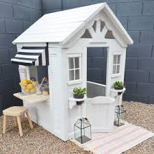 simple playhouse plans beautiful 7 best playhouse outdoor images on
