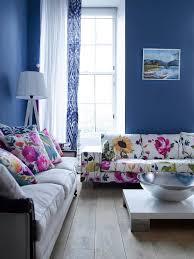 shop this look wood flooring ideas living room36 room
