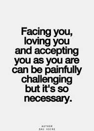Quotes About Facing Yourself Best Of 24 Best Empowerment Images On Pinterest Inspire Quotes