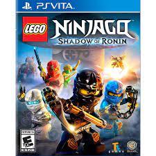 saldus Nathaniel Ward statyti lego ninjago games - malzwischendurch.net